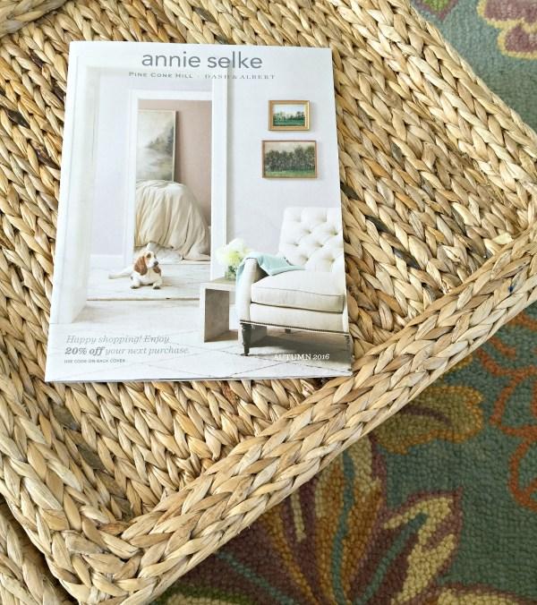 annie-selke-magazine