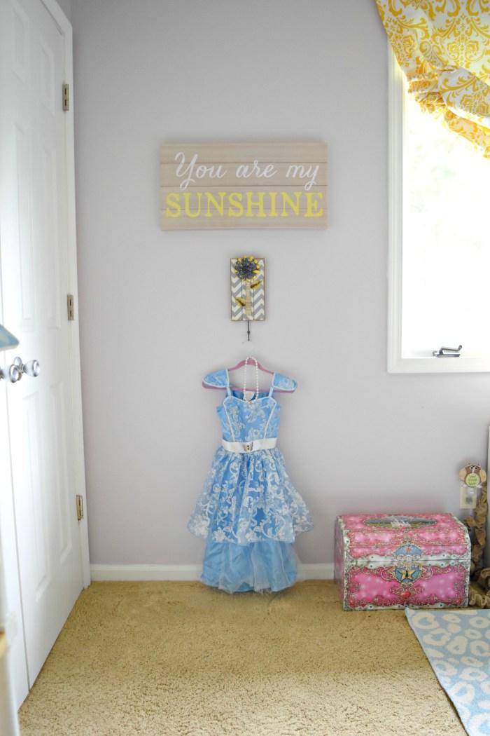 littlegirlroom2