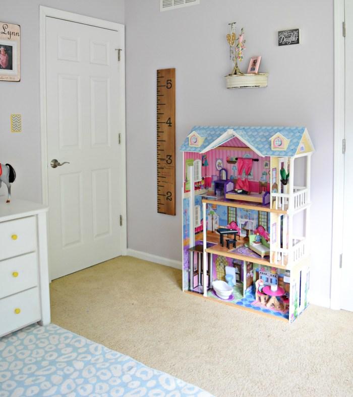 littlegirlroom6