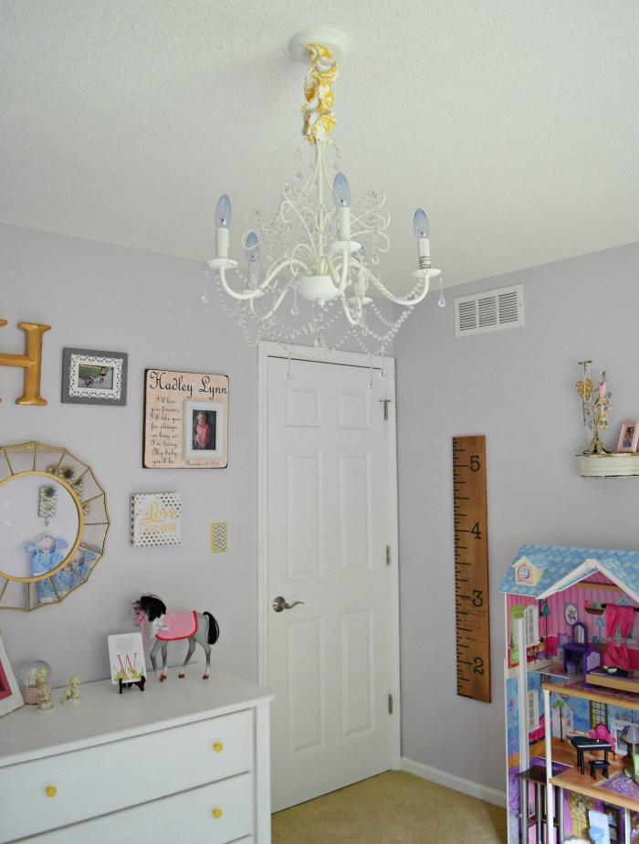 littlegirlroom9