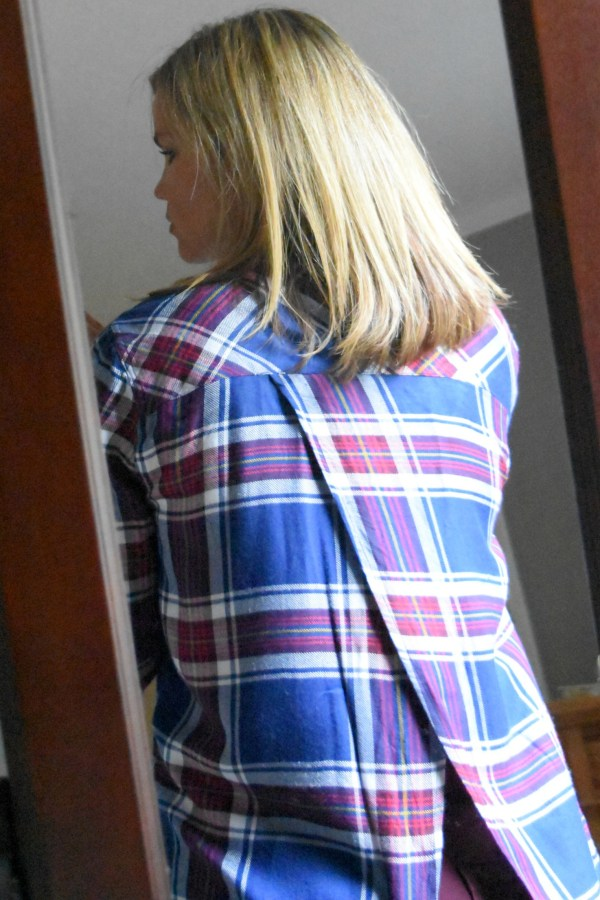 lorenzo-split-back-top-stitch-fix1