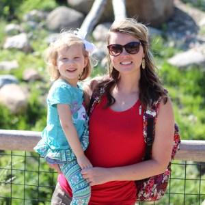 24 Hours in Omaha (+ the Henry Doorly Zoo)