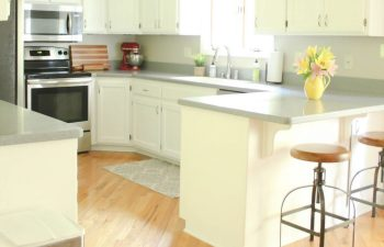 DIY Home Projects: Updates On How They've Held Up