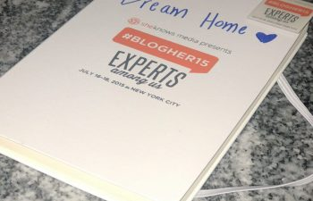 Dream House Plans: Build It With this Notebook