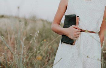 Do You Take Sermon Notes?