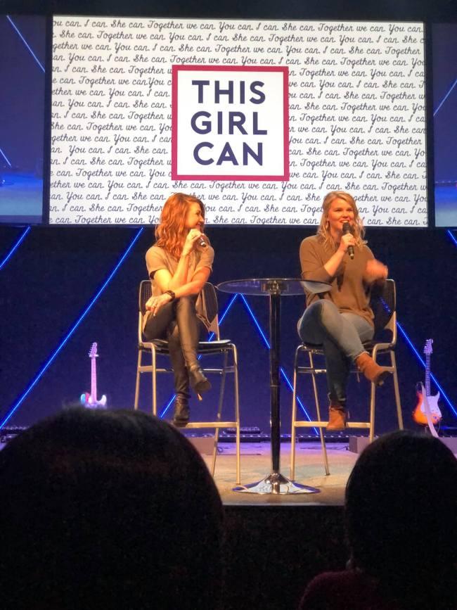 Finding a Church Home: How We Navigated Through the Church Search
