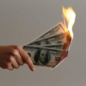 10 Reasons You Need a Financial Advisor