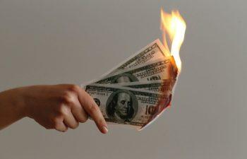 10 Reasons To Use a Financial Advisor