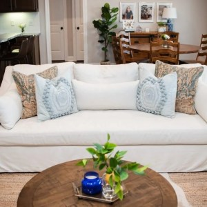 Pottery Barn York Sofa Review: Everything You Need to Know Before You Purchase
