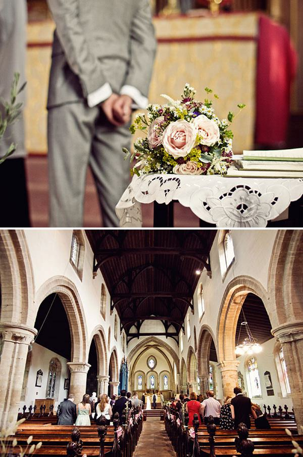 Full Size Of Wedding Wonderful Outside Venues For Weddings Columbia Reviews