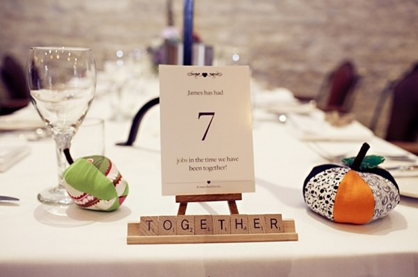 Wedding Philippines Unique Table Number And Name Ideas For Your Reception Tables 06