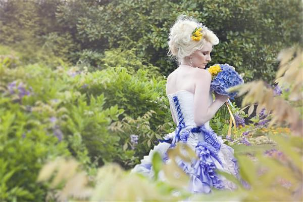 Cecelina-Photography-Nonsuch-Bridal183