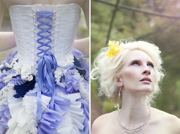 Cecelina-Photography-Nonsuch-Bridal186