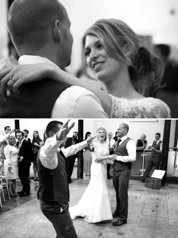 first dance wedding http://www.zoetropephotography.co.uk/