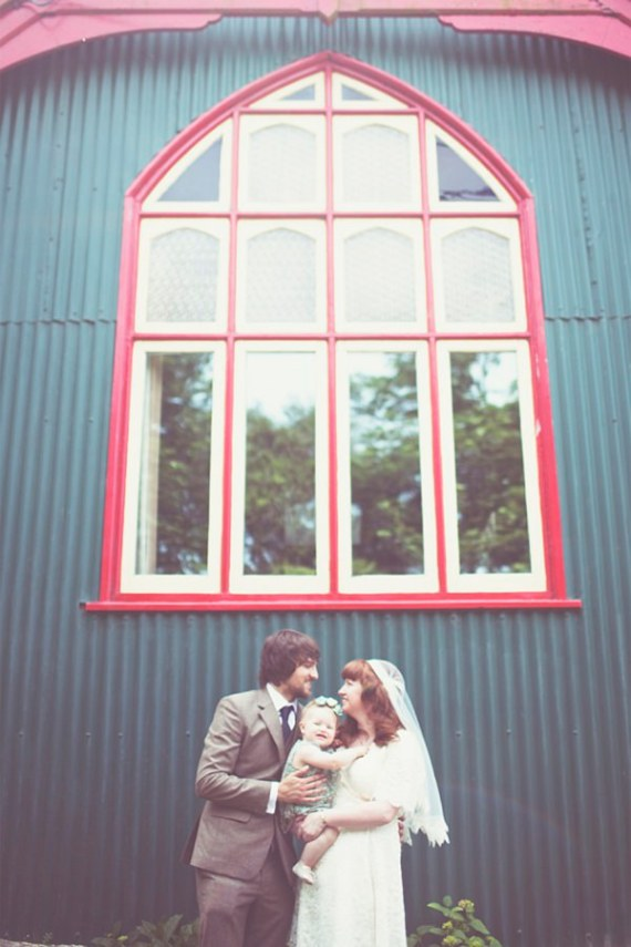 isle of wight elopement wedding http://www.onloveandphotography.com/