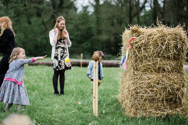 Children Kids Games Wedding http://www.wellingsweddings.com/