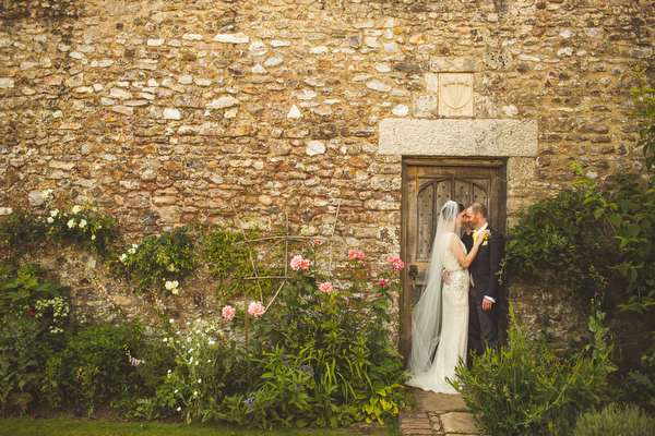English Country Garden Downton Abbey Wedding http://www.s6photography.co.uk/