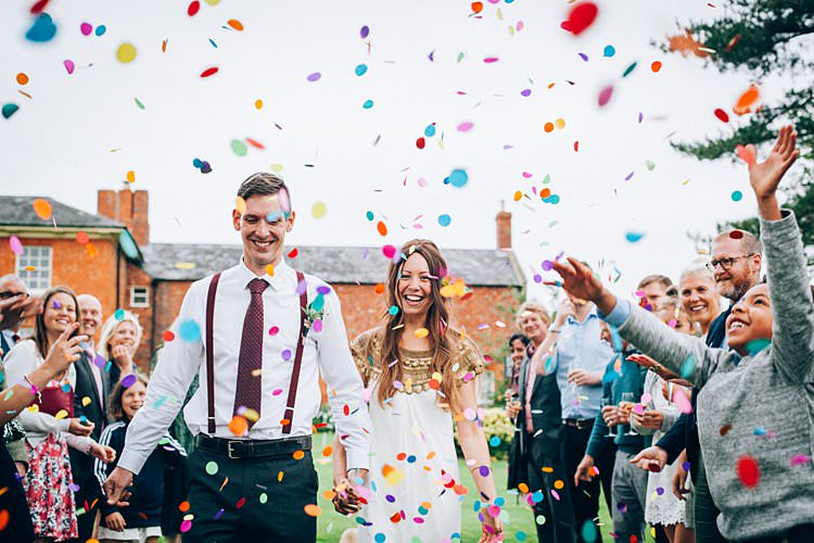 Recommended Wedding Suppliers Casey Avenue Photography Wedding Directory UK Supplier