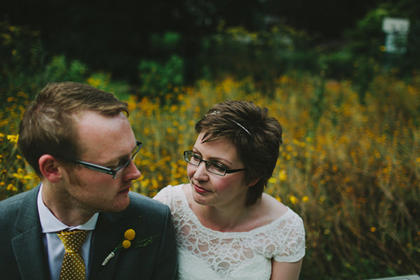 Bride Groom Wedding Glasses http://thehendrys.co/