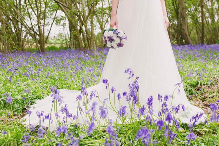 Industrial Eco Bloom Wedding Ideas http://www.mywildrose.co.uk/