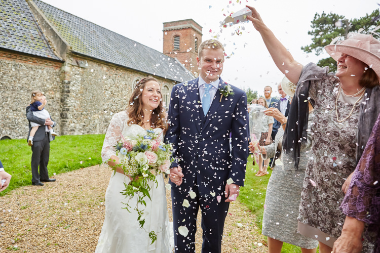 Confetti Industrial Country Rustic Wedding https://www.fullerphotographyweddings.co.uk/