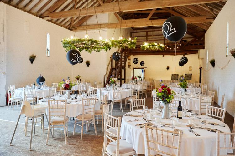 Woodlands Barn Norfolk Industrial Country Rustic Wedding https://www.fullerphotographyweddings.co.uk/