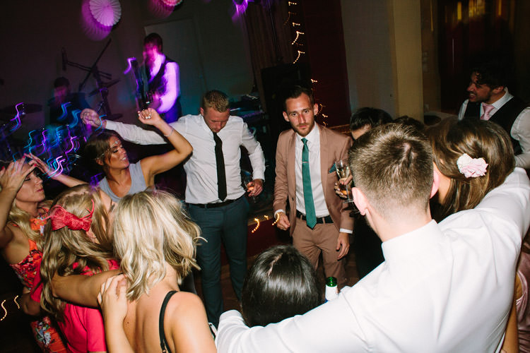Last Dance Songs Wedding List Ideas http://www.elliegracephotography.co.uk/