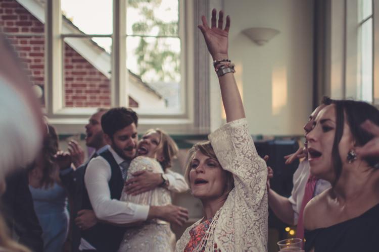 Last Dance Songs Wedding List Ideas http://www.himandherweddingphotography.co.uk/