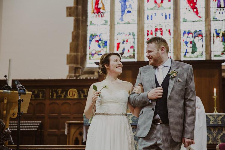 brighton-college-wedding_helen_mark-55