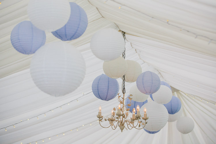Marquee Lanterns Bohemian Outdoor Country Wedding https://www.alexapoppeweddingphotography.com/