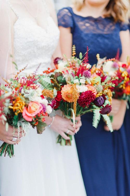 wedding poses list