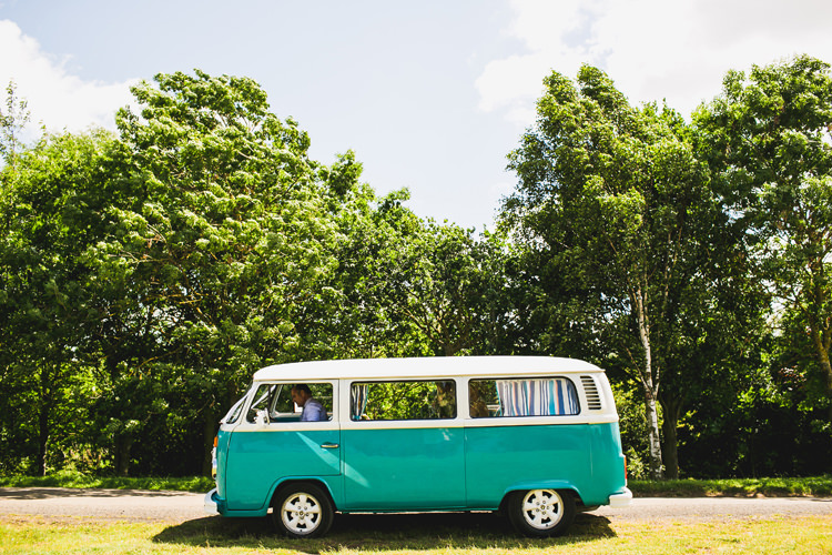 VW Campervan Fun Festival Glamping Wedding https://storry.co.uk/