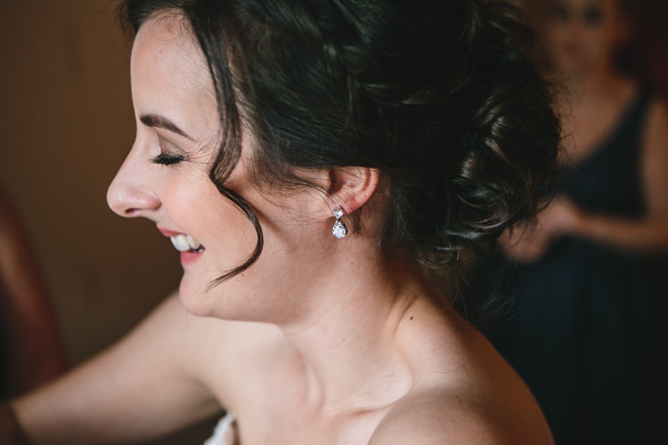 Relaxed Cosy Stylish Autumnal Wedding http://www.tierneyphotography.co.uk/
