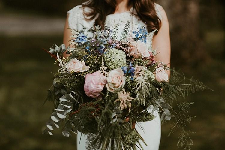 Love Street Weddings UK Directory Supplier