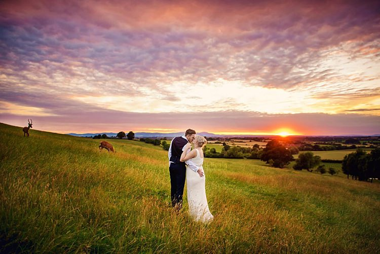 Photography by Vicki Wedding Directory Supplier UK