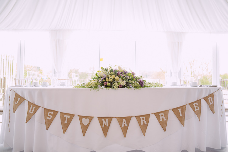 Romantic Soft Pastel Pretty Wedding http://hayleybaxterphotography.com/