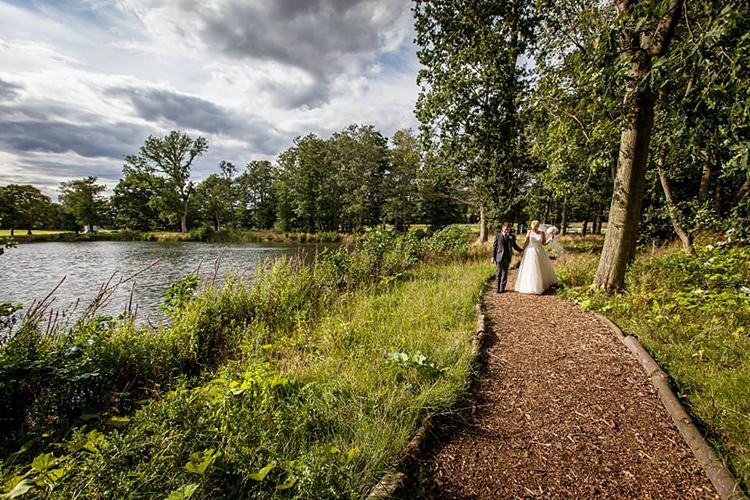 Wedding Directory UK Supplier Ideas Autumn 2017 Browning Bros