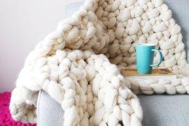 Homewear Christmas Gift Wish List UK Blogger Lifestyle