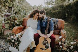 Banquets Bonfires Autumn Wedding Ideas https://lolarosephotography.com/