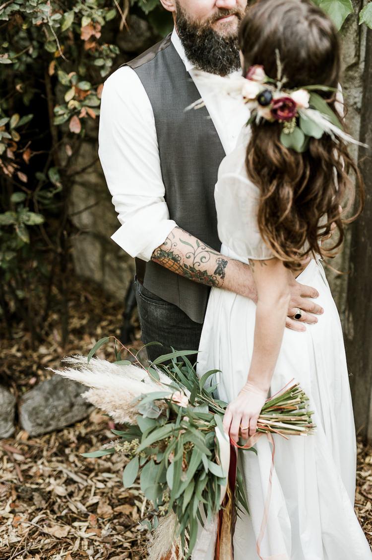 Trendy Beautiful French Elopement Wedding Ideas http://oliviamarocco.com/