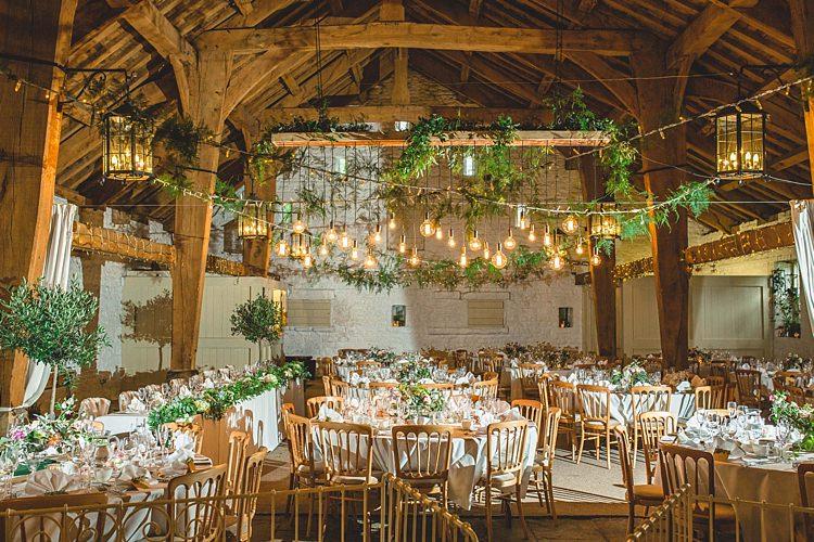 East Riddlesden Hall Barn Venue Wedding Yorkshire http://www.tobiahtayo.com/