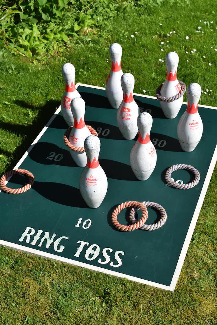 Rent Event Wedding Planning + Decor Wedding DIrectory UK Suppliers