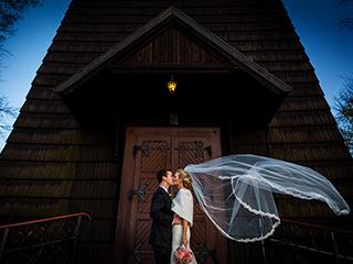 Benjamin Toms Wedding Photographers Wedding Directory UK Suppliers