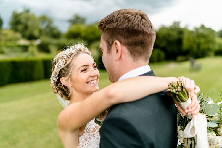 Nostalgic Honest British Loseley Park Wedding Surrey https://www.johnbarwoodphotography.co.uk/