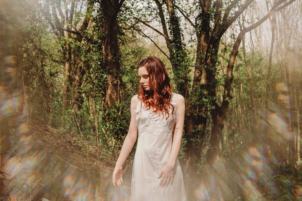 Arnos Vale Weddings Ideas When Charlie Met Hannah Photography