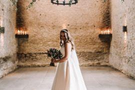 Stone Barn Wedding Oobaloos Photography