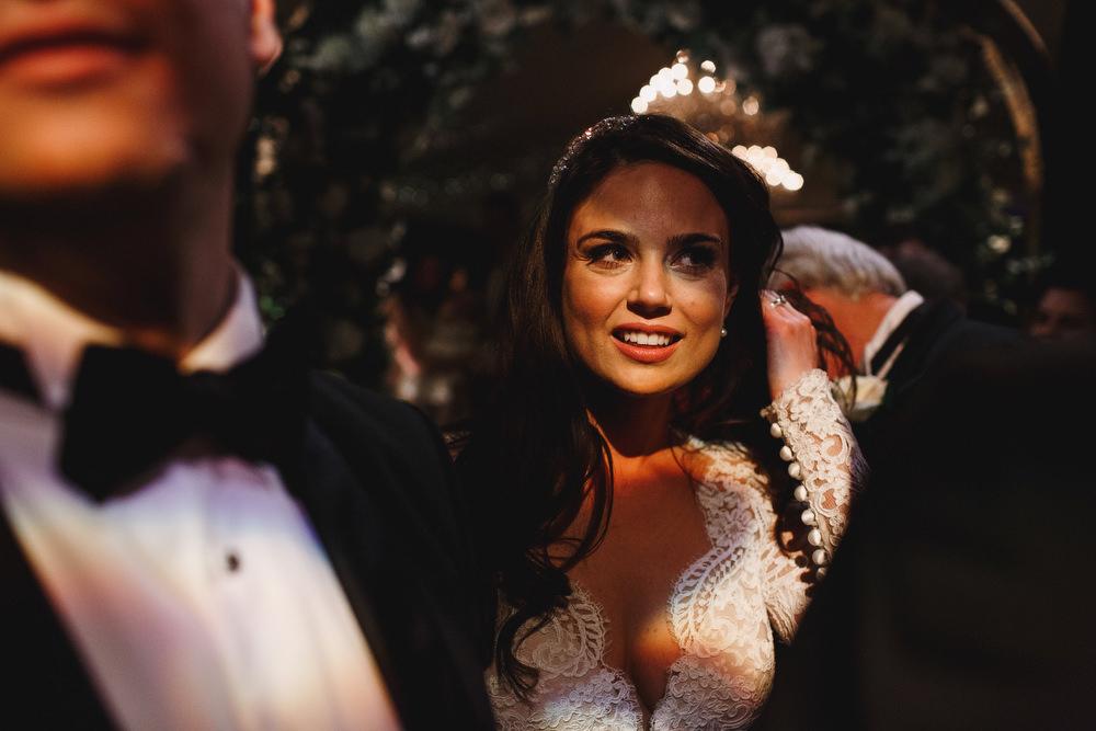 Cotswolds Royal Castle Summer Autumn Traditional Classic Elegant Bride Groom Reception   Sudeley Castle Wedding ARJ Photography
