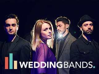 Wedding Bands Wedding Entertainment Wedding Directory UK Suppliers
