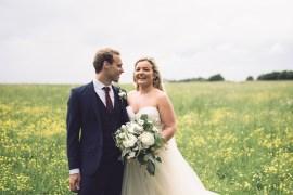 Botanical Country Wedding Jenna Woodward Photography