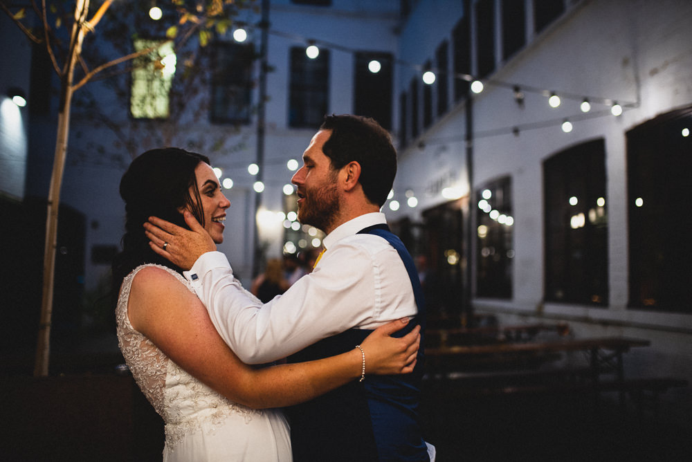 Value Wedding Photography Price Cost Why JLM Wedding Photography